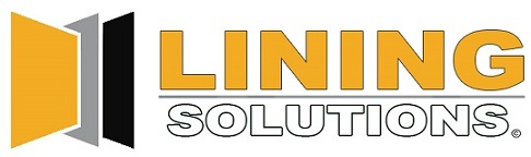 Lining Solutions Limited - Plasterboard Supply, Fixing, Stopping, Painting
